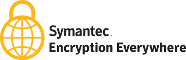 Symantec Encryption Everywhere